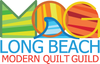 Long Beach Modern Quilt Guild