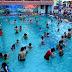 Danh sách địa chỉ và giá vé tại các bể bơi Quận Đống Đa