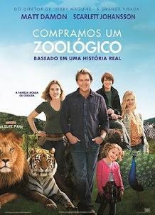 Download Filme Compramos um Zoológico Dublado