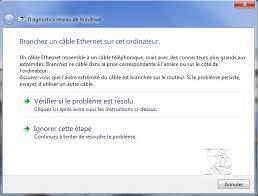 C'est à se moment que je n'ai plus rien compris, je suis passé sous Windows 10 il y a 3 semaines. Avant sous Windows 8.1 j'avais dans mes paramètre réseaux : ma carte wifi et ma carte Ethernet. Avant sous Windows 8.1 j'avais dans mes paramètre réseaux : ma carte wifi et ma carte Ethernet.