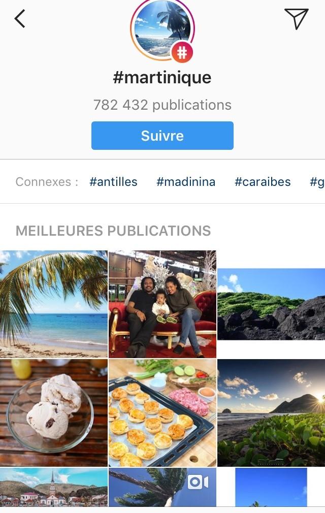 suivre-et-s-abonner-hashtags-instagram-3