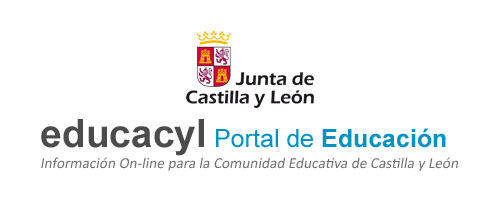 Recurso Educativo de CROL