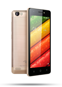 Itel s11 (its11) Price, full Features and specification