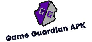 Cara menggunakan game guardian