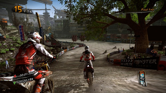 mud-fim-motocross-world-championship-pc-screenshot-www.ovagames.com-5