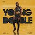 Young Double feat. Rui Orlando - Eu Não Entendo (R&B) [Download]..::Portal HC News::..