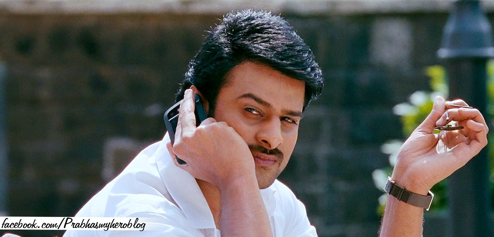 Prabhas To Tie The Knot After Baahubali 2: 'Baahubali' Star Prabhas To Get Married By End Of 2016