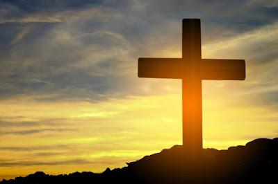 Apakah Umat Kristen Tidak Puasa? Begini Penjelasan nya