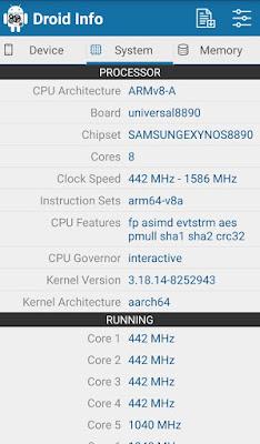 hardware info download