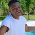New Video :  Mbosso – Nipepee (Zima Feni)   Download Mp4