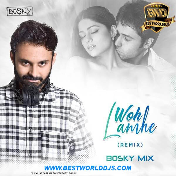download woh lamhe mp3 songs 320kbps