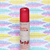 Fondotinta in gel Healthy Mix Serum Bourjois