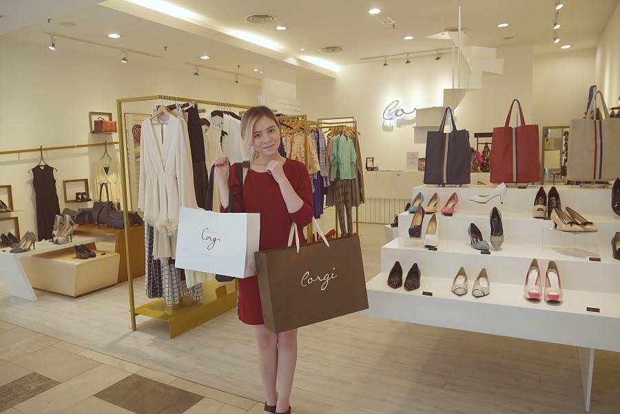 f9850a6ca0687 I can t say how much I m in love with my 2 new pairs of pointy lady heels!  Okay