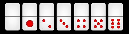 Mengenal Arah Main Kartu,Trik Main Judi Kartu Domino Kiu Kiu Agar Menang