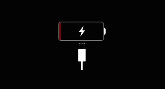 Tips And Tricks To Boost And Increase Your iPhone Battery Life
