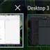 වින්ඩෝස් 10 Virtual Desktops ගැන දන්නවද?