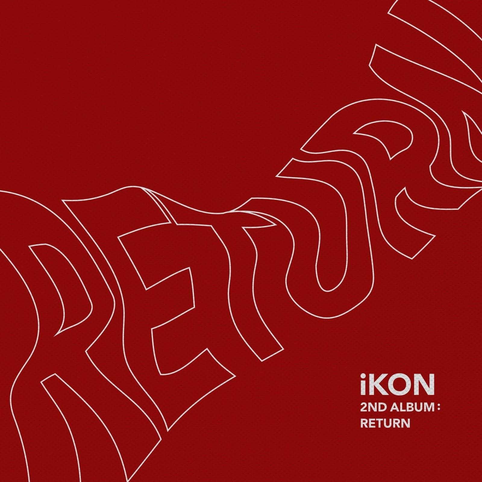 Korean MyuzicStyleZ: iKON - EVERYTHING [Easy-Lyrics | ENG]
