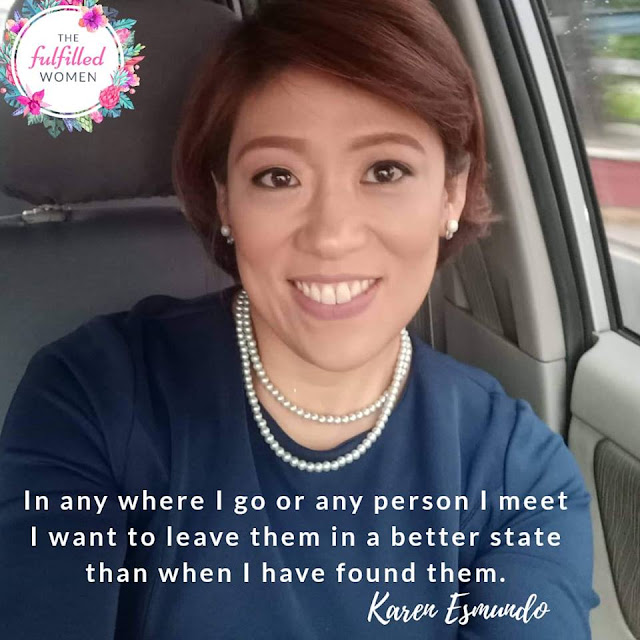 Dreamers Unite: Sisterhood of Ambitious Women Pursuing their Goals Workshop, The Fulfilled Women Community, Viviene Bigornia, Events and Workshops, Game Plan for Success Workshop, Workshop PH, Inspirational, Education, AAPM Events, All-Around Pinay Mama Blog, SJ Valdez, BKS Moms