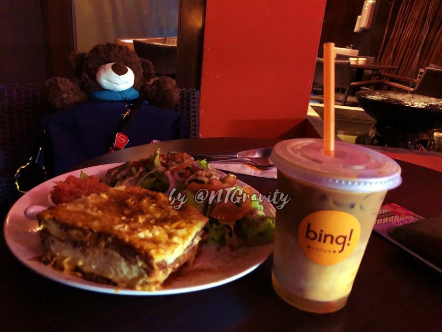 Cafe Pro Bono California St Palo Alto
