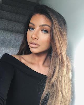 Chloe Elizabeth Wilson Wiki, Biography, Age, Birthday, Height, Before Surgery, Boyfriend, Makeup