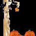 Imagenes y tubes de brujas para halloween