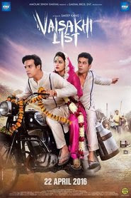 Download Vaisakhi List (2016) HD Subtitle Indonesia