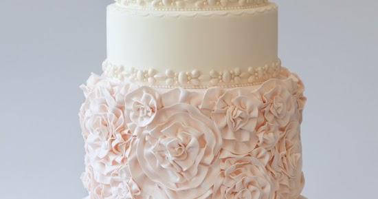 Design My Cake St Clair