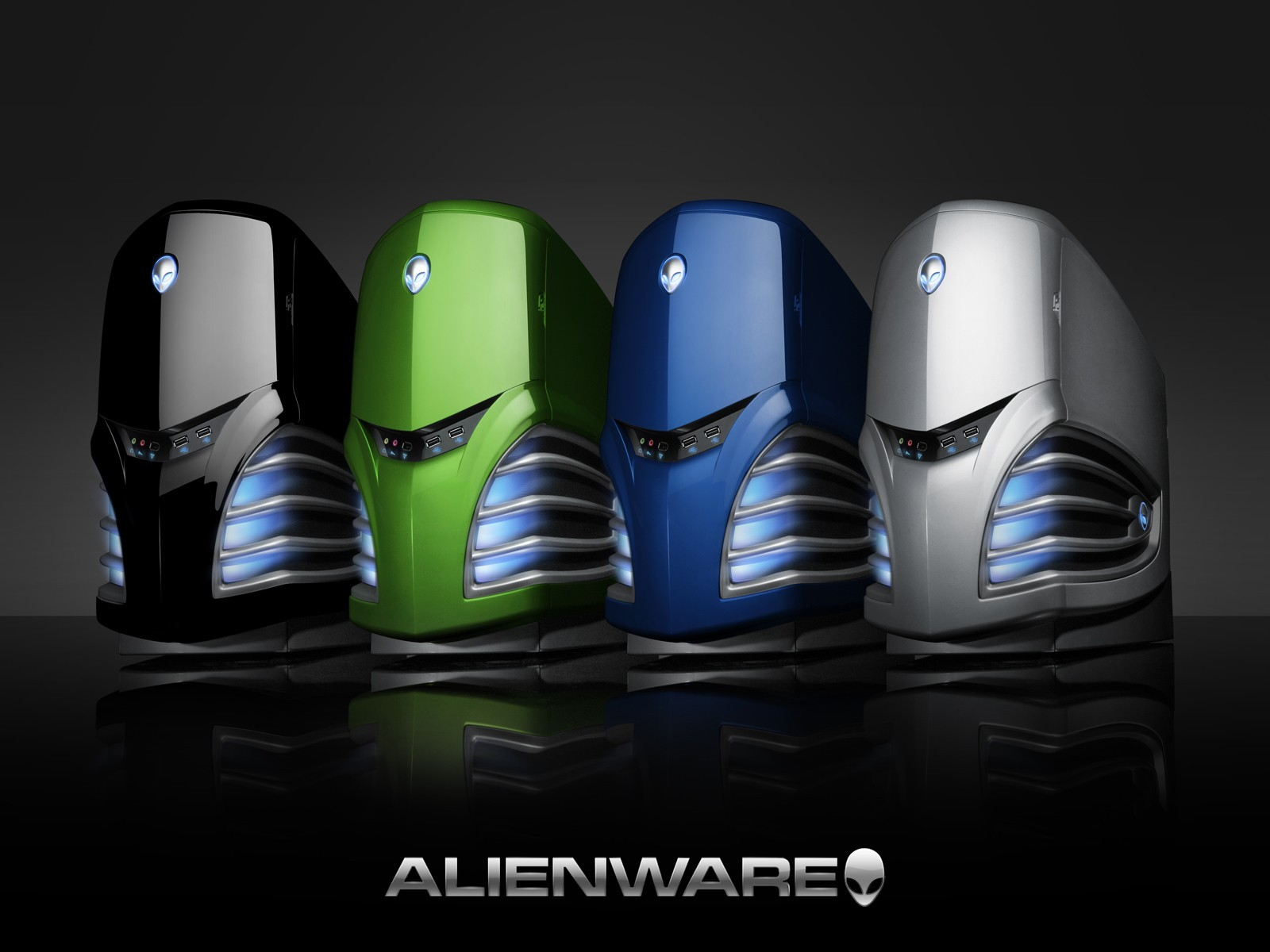 Best wallpapers best pc wallpapers - Alien desktop ...