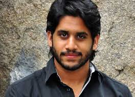 Naga Chaitanya Profile Biography Wiki Biodata Height Weight Body Measurements Family Photos Education Affairs and more...