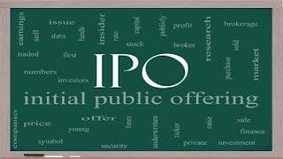 Stocks, IPO, ICICI stocks, stock trading, stock tips, Top stocks, Top Advisory, Money Maker Research, Stock News