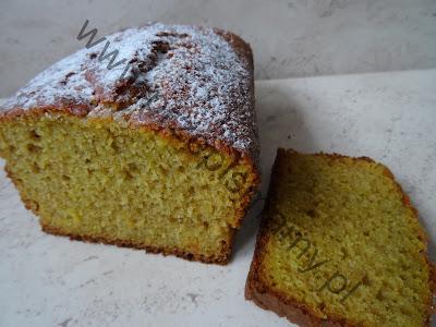 Ciasto jednojajeczne