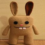 http://www.ravelry.com/patterns/library/squarebunny