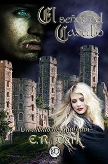 El Senor Del Castillo: Un Cuento De Samhain (Cuentame Un Cuento Nº 1) PDF