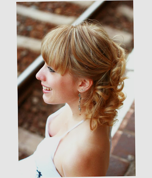 cool hairstyles girls and kids