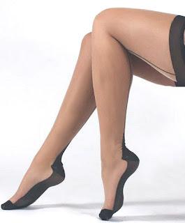https://www.stockingstore.com/Sheer-Stockings-w-Pointed-Heels-p/em1743.htm
