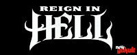 http://new-yakult.blogspot.com.br/2015/09/reign-in-hell-2008.html