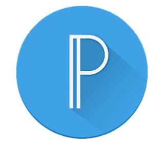 download PixelLab Apk V1.6.9 Aplikasi Untuk Membuat Font Teks 3D Terbaik
