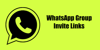 Latest USA / American Whatsapp Group Links List 2018