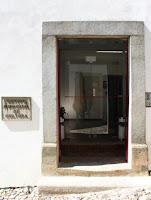 https://castvide.blogspot.pt/2018/05/photos-building-centro-cultural-de.html
