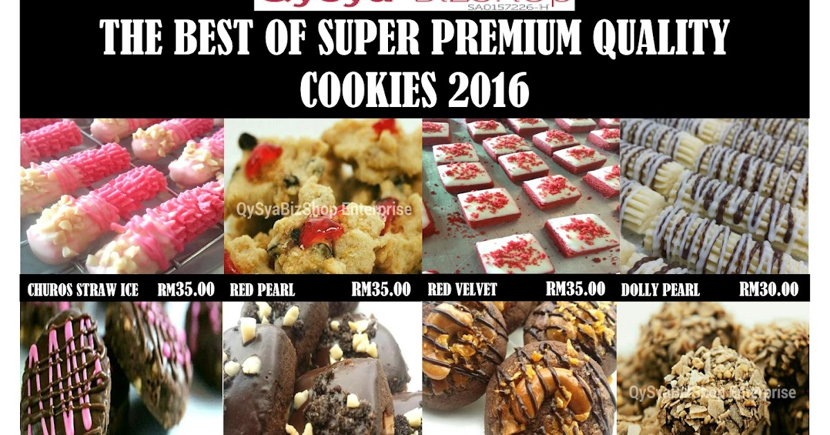 Cookies For Wedding Door Gift : Raya Terkini, Cookies, Corporate Door Gift, Hamper set, Wedding Gift ...