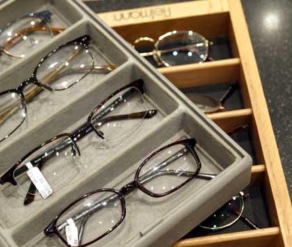 brille bei fielmann kosten