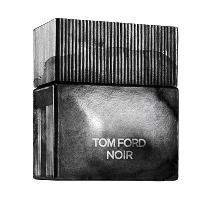 Tom Ford Noir fragrance cologne