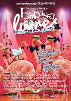 http://www.lesembuscades.fr/evenements/dimanche-25-septembre-embuscalivres/