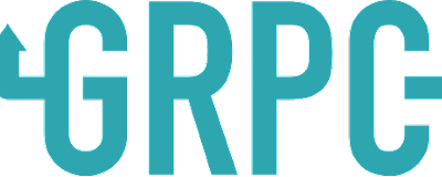 gRPC releases Beta, opening door for use in production environments