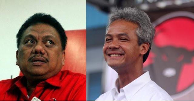 KPK Tetap Proses Calon Kepala Daerah Terkait Kasus Korupsi