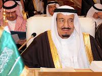 Pengamat: Arab Saudi Ingin Menunjukkan Sebagai Sahabat Indonesia