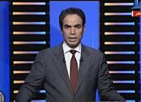 برنامج الطبعة الأولى 18/2/2017 أحمد المسلمانى - قناة دريم