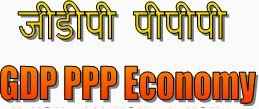 What is the meaning of GDP in Hindi a complete guide info about gdp in hindi
