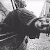 Coruja BC1 confirma novo álbum para o próximo mês