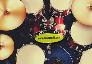 Aplikasi Drum Terbaik di Android Smartphone